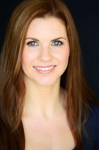 Michelle Lane - Pilates Teacher With Pilates Plus Wellnees