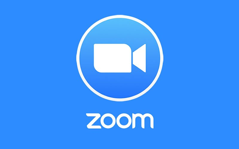 Onine Zoom Pilates