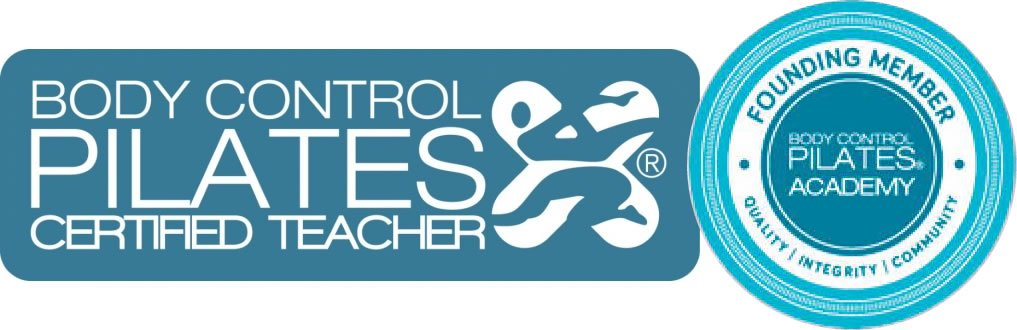 Body Control Pilates Certified Teacher And Academy Founding Member